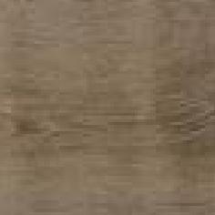 Rotua Oak