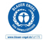 Blauger Engel Banff Eiken