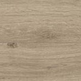 Loire Oak