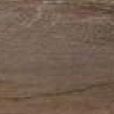 Tonga Oak