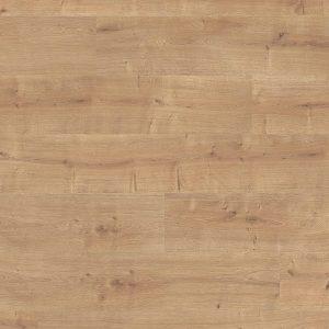 Turko Oak