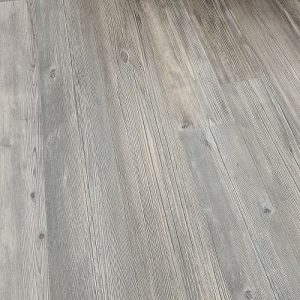 Urban Oak