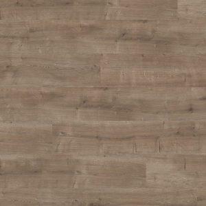 Varberg Oak