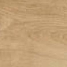 Waito Oak