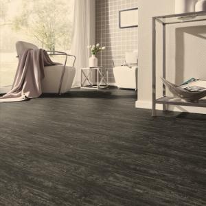 Eco-Design Smart Tile