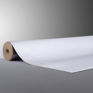ondervloer laminaat