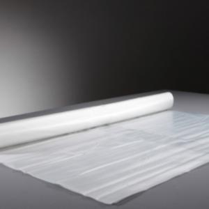 moderna protectfloor laminaat ondervloer