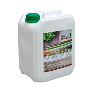 houtbescherming 5 liter