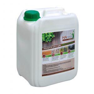 Haresil Basic 5 liter